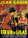 Bild von COEUR DE LILAS (Lilac)  (1932) * with switchable English subtitles *