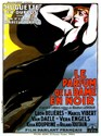 Bild von THE PERFUME OF THE LADY IN BLACK  (Le parfum de la dame en noir) (1931)   * with switchable English subtitles *