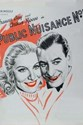 Picture of TWO FILM DVD:  PUBLIC NUISANCE NO. 1  (1936)  +  AFTER DARK  (1932)