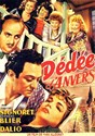 Picture of DEDEE  (Dédée d'Anvers)  (1948)  * with switchable English subtitles *