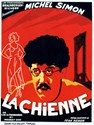 Bild von THE BITCH  (La Chienne)  (1931)  * with switchable English subtitles *