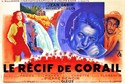Bild von LE RECIF DE CORAIL  (Coral Reefs)  (1938) * with switchable English subtitles *