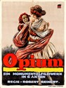Picture of OPIUM  (1919)  * with switchable English subtitles *