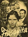 Picture of FRASQUITA  (1934)