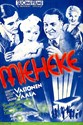 Picture of MIEHEKE  (Surrogate Husband)  (1936)  * with switchable English subtitles *