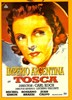 Picture of TOSCA  (1941)  * with switchable English subtitles *