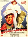 Bild von LADYKILLER  (Gueule d'amour)  (1937)  * with switchable English subtitles *